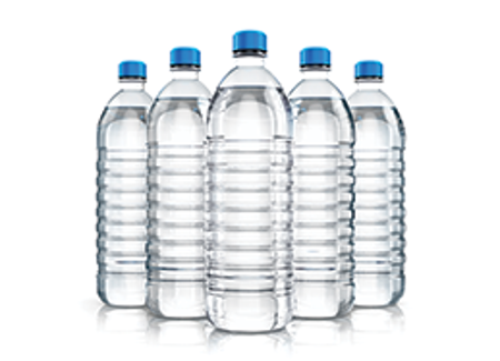 Picture for category Water/Sports Drink